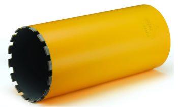 almaznye-koronki-s-segmentami-3G-ARIX-dlya-sverleniya-betona