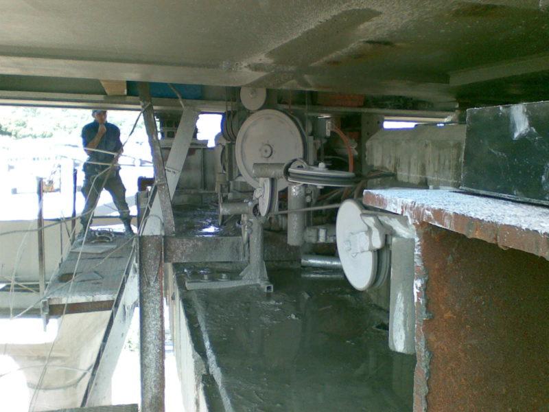 rezka-betona-almaznym-kanatom