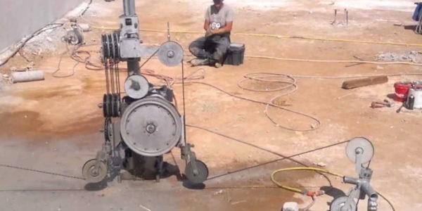 Kanatnaya-almaznaya-rezka-betonnoj-plity