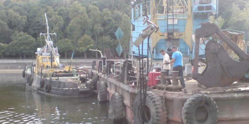 podvodnaya_rezka_betona