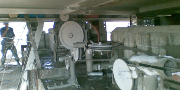 rezka-betona-almaznym-kanatom-ARIX