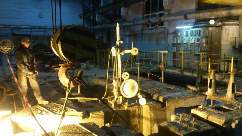 kanatnaya-rezka-betona