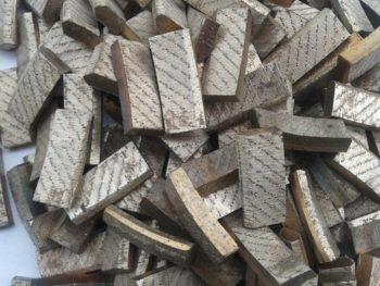 ARIX-almaznye-segmenty-po-betonu
