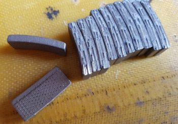 almaznye-segmenty-po-betonu-arix