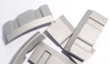 Almaznye-segmenty-dlya-sverleniya-otverstij-v-betone