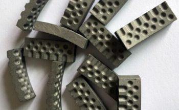 turbo-almaznye-segmenty-dlya-sverleniya-betona