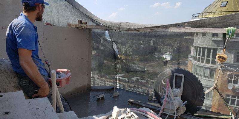 almaznaya-rezka-armirovannogo-betona-diskom