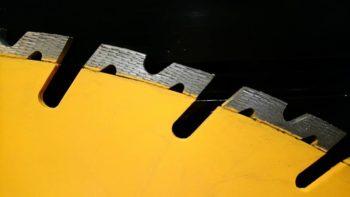almaznye-diski-s-segmentami-3g-arix-po-betonu-dlya-stenoreznyh-mashin