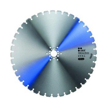 almaznye-diski-s-segmentami-arix-geration-3-po-betonu