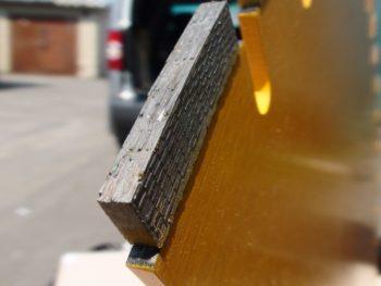 almaznye-diski-s-segmentami-arix-po-betonu-dlya-stenoreznyh-mashin