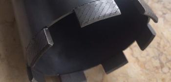 koronki-s-almaznymi-segmentami-arix-dlya-sverleniya-betona