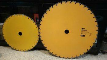 diski-s-almaznimi-segmentami-3g-arix-po-betonu