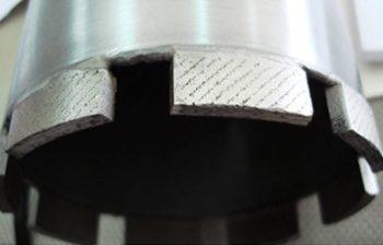 koronki-Arix-po-betonu