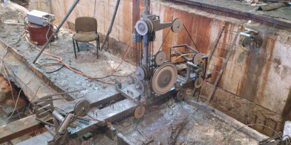 Proizvodim-rezku-stali-i-cinka-almaznym-kanatom