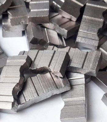 turbodiapazonnye-segmenty-dlya-sverleniya-betona